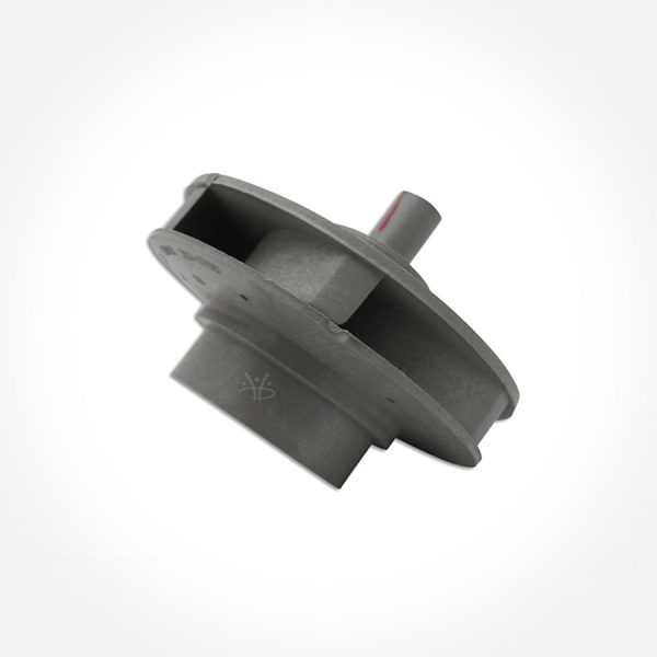 5 HP Impeller