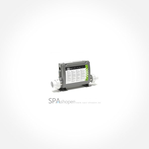 Balboa Spapack elektronikbox
