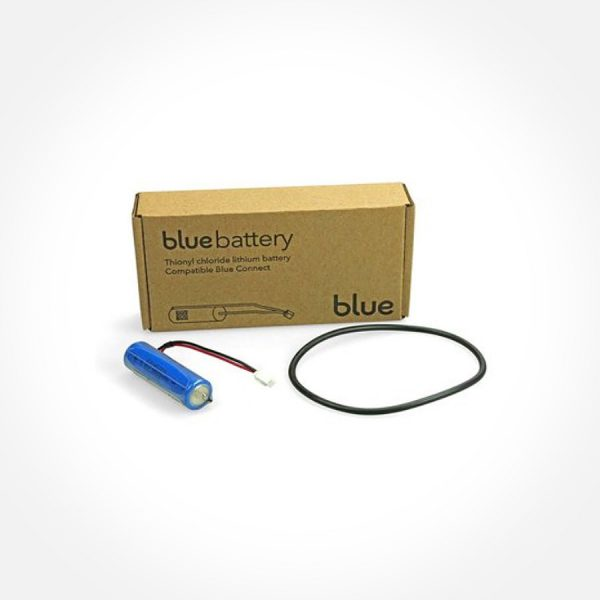 Blue Connect Batteri