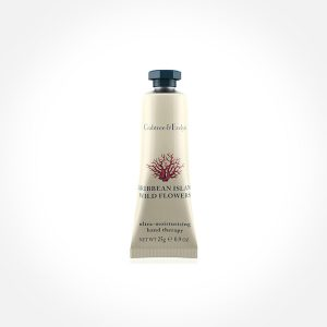 Caribbean Island Wild Flowers Hand Therapy 25 g