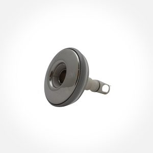 Cluster Jet Directional Threaded - Warm Grey