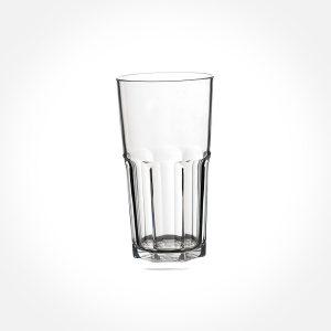 Drinkglas / Dricksglas 31 cl