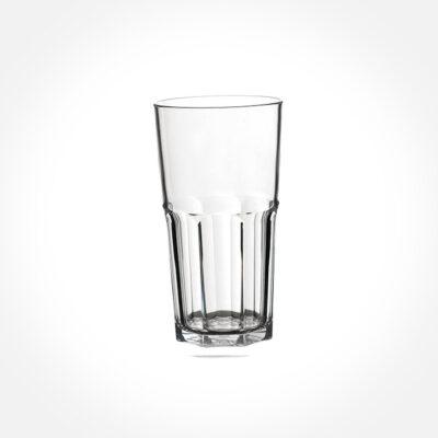 XANTIA Drinkglas / Dricksglas 31 cl