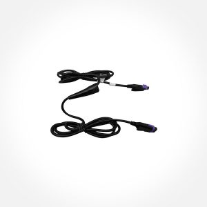 Gecko Communication Cable - 5520055