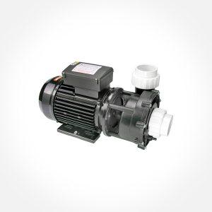 LX WP 300 Whirlpool Pump 2