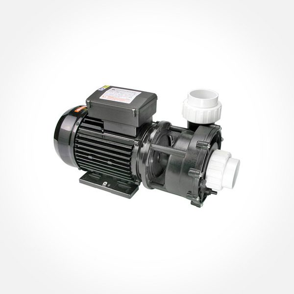 LX WP 300 Whirlpool Pump 2