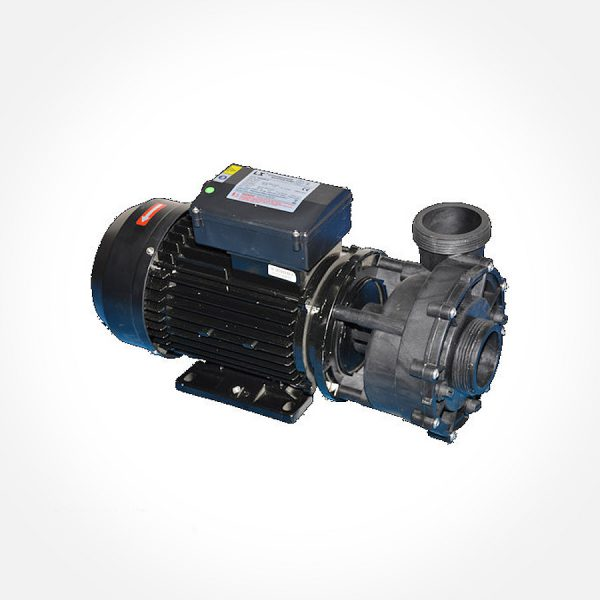 LX WP 300 Whirlpool Pump 3hp 1 speed