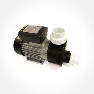 LX Whirlpool JA35 Cirkulationspump