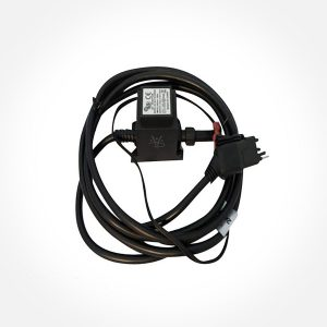 Light Transformer med In.Link