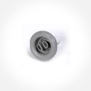 Mini Jet Pulsator Grey