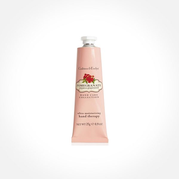 Pomegranate Hand Therapy 25 g