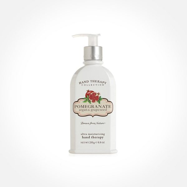 Pomegranate Hand Therapy 250 ml