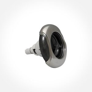 Power Jet Twister - Rifled Stainless Steel - 6035054