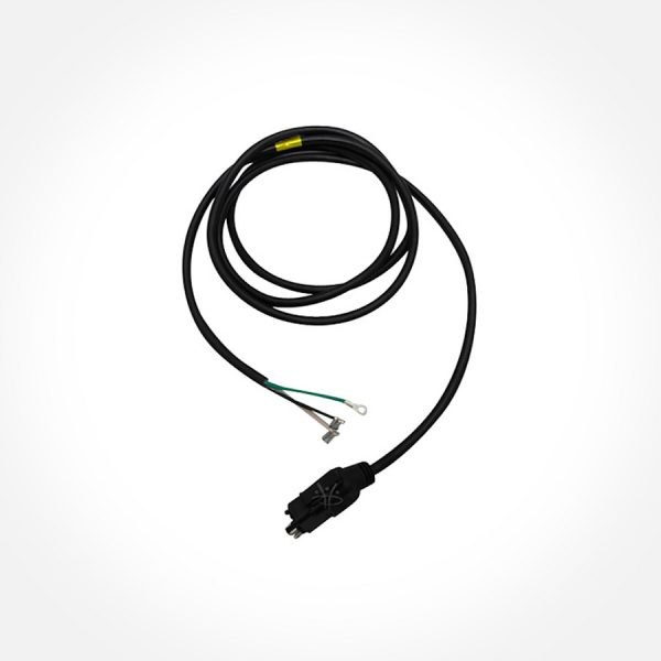 Pump Cord 8ft 1Speed In.Link