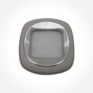Skimmer Face Plate
