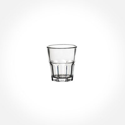 XANTIA Shotglas 6 cl