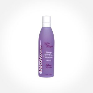 Wellness Spadoft - Relaxing Lavender