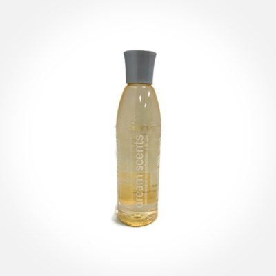 Dream Scents – Ginger