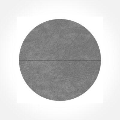 Serenity SE5 spalock RUND – Grey